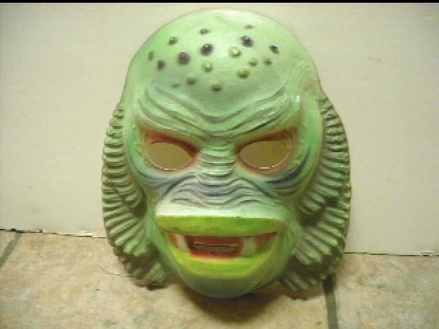 creature_mask