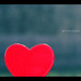 sneaky love by Leah Tihia™