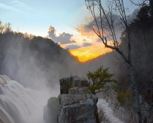 alabama highfallspark ~amabile~ vosplusbellesphotos