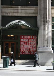 Secret - CUNY Grad Center