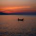 Fisherman at dusk, angle 4 by okalkavan