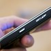BlackBerry Storm Smartphone