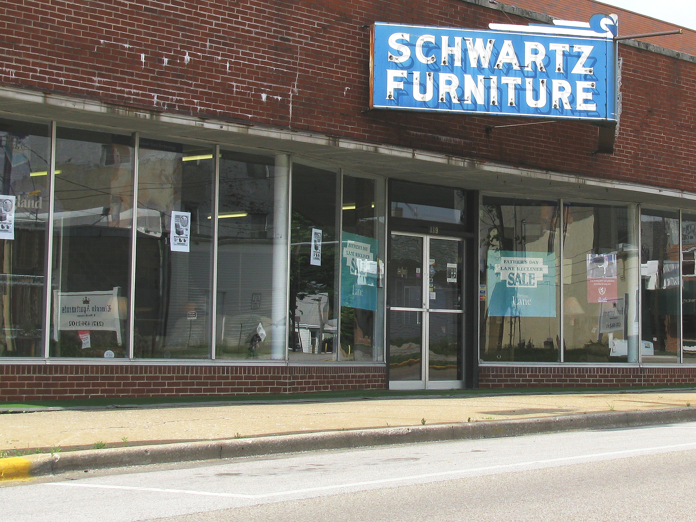 Superieur 14b Carlinville IL   Schwartz Furniture 14b Carlinville IL   Schwartz  Furniture | Flickr   Photo Sharing!