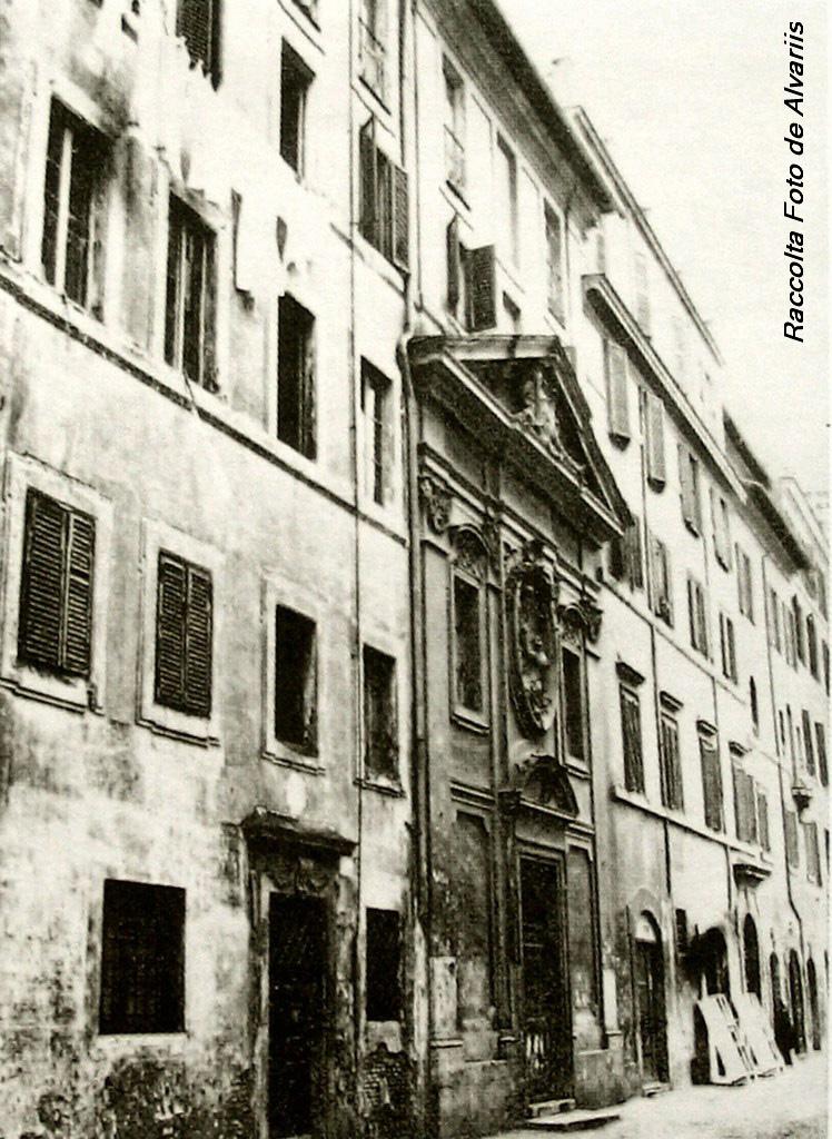 1930 NeriFoto A 2005 AnonimoSNeri San Filippo OPkXiuTZ
