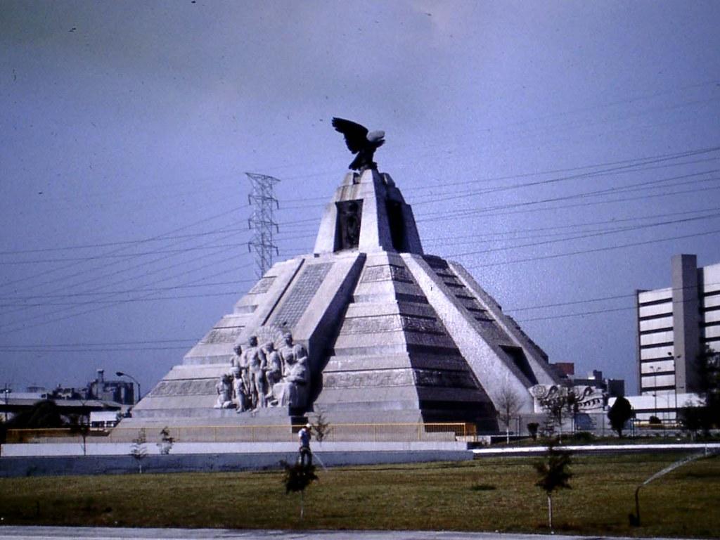 Mexico City Scenes (30)
