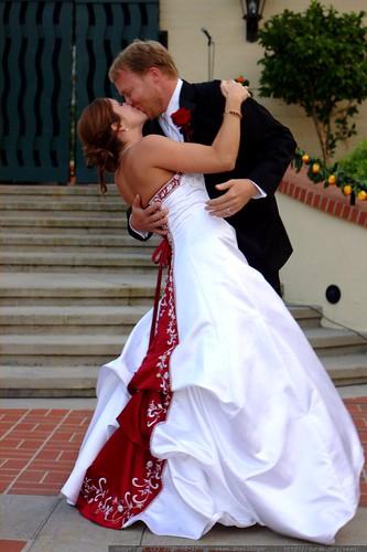 tango kiss    MG 2663
