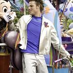 Disneyland and DCA Aug 22 2009 066
