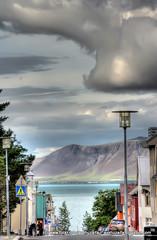 Mt Arkanes