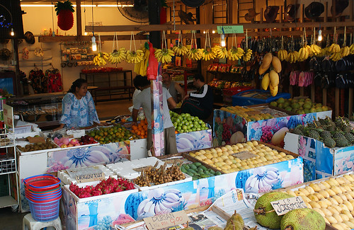 Langkawi_the_ultimate_checklist_for_shopping_fans_4