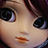the Pullip-Zone group icon