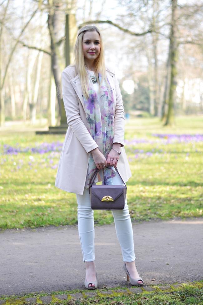 Outfit mit Pastell durch den Frühling (3)
