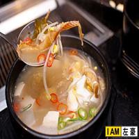 江南韓式料理-9
