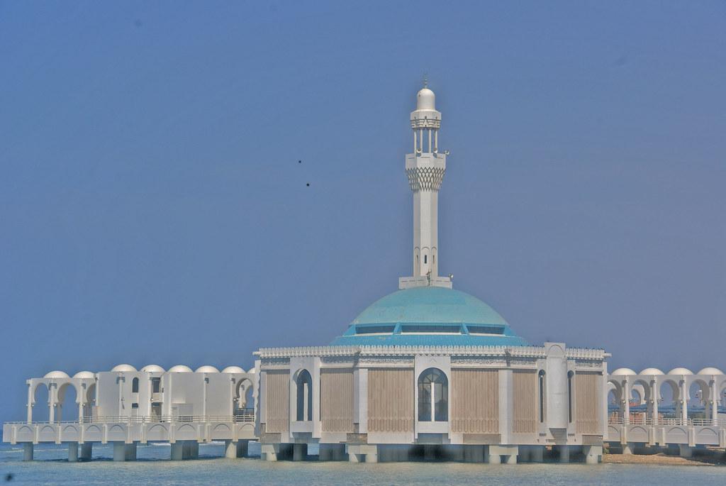 Al-Alaq  .. اقرأ باسم ربك الذي خلق