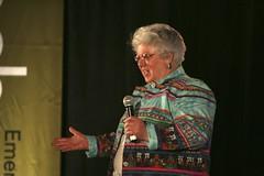 Christa Hockensmith
