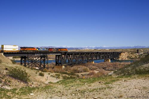 california trains bnsf movingtrains