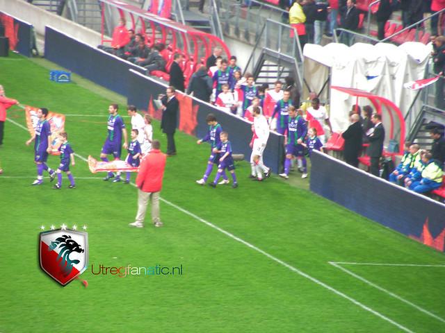 Image Result For Fc Utrecht