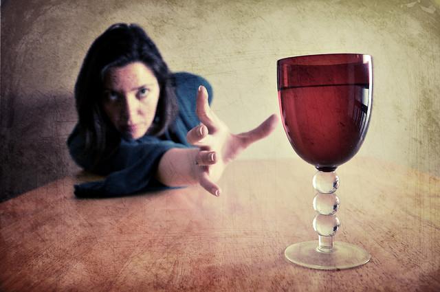 Если в семье кто-то регулярно выпивает – это становится общей большой бедой, с которойНеобходимо летом поймать на