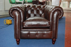 club chair, textile, furniture, brown, leather, chair,