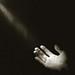 Catching the light/ Catturare la luce by Tamara van Molken