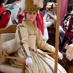 Renaissance Faire 2009 034