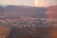 008 Vancouver City