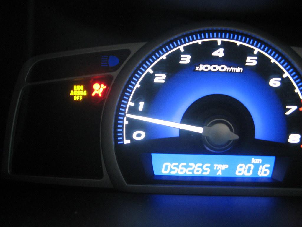 reset srs airbag warning light toyota corolla 10 html. Black Bedroom Furniture Sets. Home Design Ideas