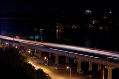 4th of July Fireworks - Albany, NY - 09, Jul - 16 by sebastien.barre