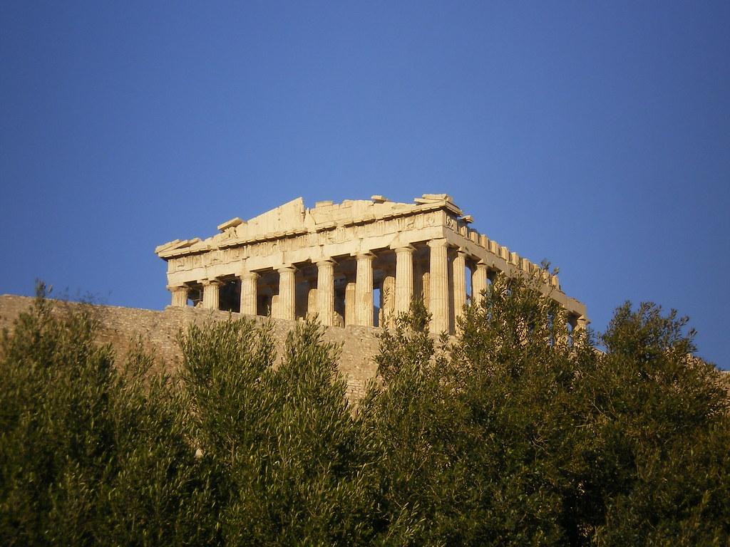 Greece 07 #31