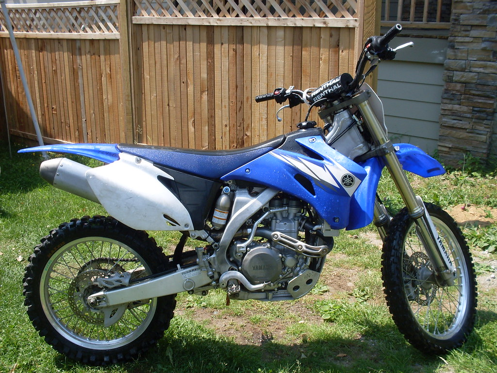 150 yamaha dirt bike for Yamaha mini dirt bikes