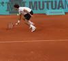Federer-Nadal 31