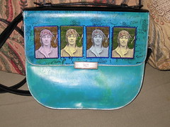 Amy Johnson purse, front by pennylrichardsca (now at ipernity)