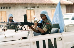 United Nations Transitional Authority in Cambodia (UNTAC) | by United Nations Photo