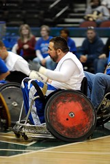 wheelchair sports, disabled sports, sports, athlete,