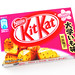 Kitkat Sweet Potato Box