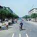 China, 1979