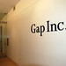 Gap Inc. - New York Product Design