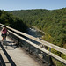 Laurel Highlands - Great Allegheny Passage