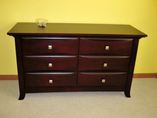 Buy New Furniture The Easy Way By Using These Tips Wood