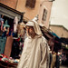 Marrakesh by Mieszko Stanislawski