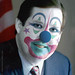 Ken Calvert (Rep. R-CA):: Obstructionist Republican Clown