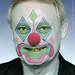 Spencer Bachus (Rep. R-AL):: Obstructionist Republican Clown