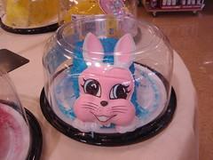 cake(0.0), party(0.0), birthday cake(0.0), fondant(1.0), food(1.0), cake decorating(1.0), icing(1.0),