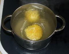 25 - Curryreis