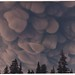 Augustine ash cloud by Thren09