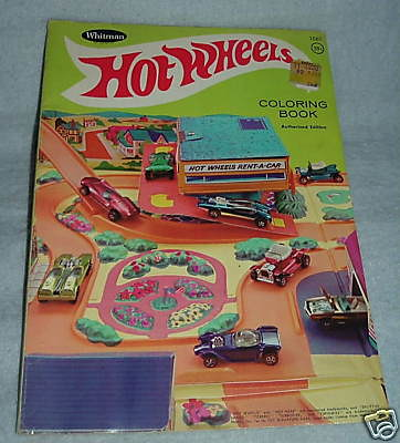 hotwheels_coloring