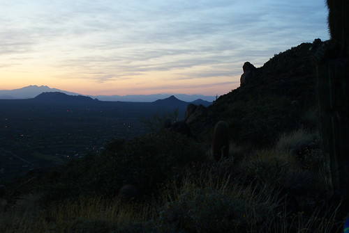 arizona sunrise sony alpha a200