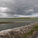 Des Moines Lake, Lake Williams Township, Kidder County, North Dakota