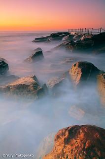 Avalon Beach, Sydney, Australia