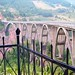 Small photo of Most na Tari