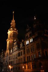 2009-06-11 06-14 Dresden 022